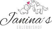 Janina's Erlebnishof Herzogenrath